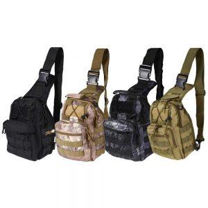 ۲۰۱۶-Fashion-Large-Sling-Single-Shoulder-Bag-Backpack-Oxford-Camping-Travel-Hiking-Trekking-Runsacks-Bag-Waterproof