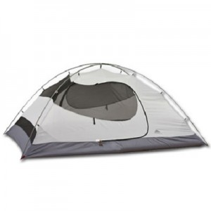 campsor-camp16
