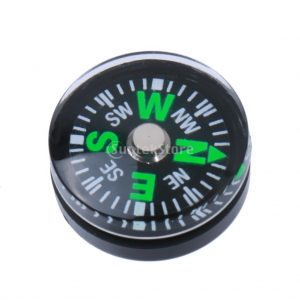۵x-15mm-pocket-survival-liquid-filled-button-compass-for_009