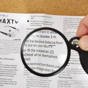 beileshi-magnifying-glass-60-mm-3-5x-magnification-loupes-pocket-magnifier_001