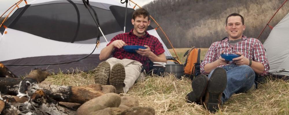 چند نکته مهم آموزشی در مورد کوهنوردی