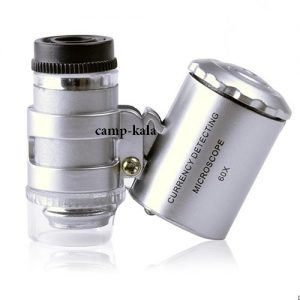 latest-fancy-60x-handheld-mini-pocket-microscope-loupe-jeweler-magnifier-with-led-light-92tv