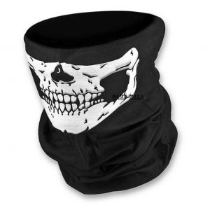 New-Fashion-Outdoor-Sport-Dust-proof-Mask-Camping-Hunting-Gear-Seamless-Magic-Headscarf-Warm-Skull-Mask_002