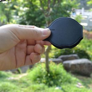 new-mini-pocket-10x-folding-jewelry-magnifier-magnifying-for-high-definition-optical-glass-reading-and-watch_003