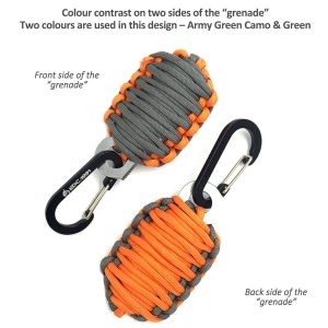 new-edc-gear-carabiner-grenade-550-paracord-outdoor-camping-survival-kit-fishing-kit-with-fire-starter_004