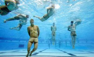 navy_seal_training_28629-768x467