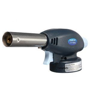 سر گازی صنعتی k-110