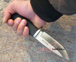 کارد باک Utility Knife