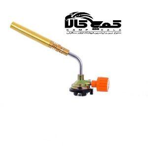 سر پیک صنعتی KT-2104