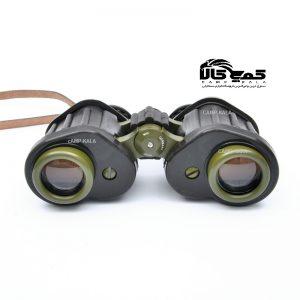 دوربین شکاری کارل زایس  ۳۰*۶