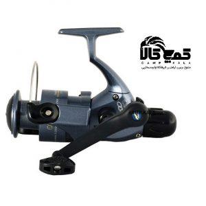 چرخ ماهیگیری COBLLA CB140A