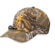 کلاه برونینگ