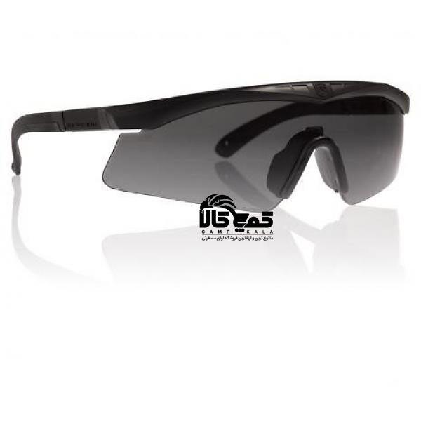 عینک ریویژن نظامی