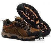 کفش کوهنوردی columbia 1385-1