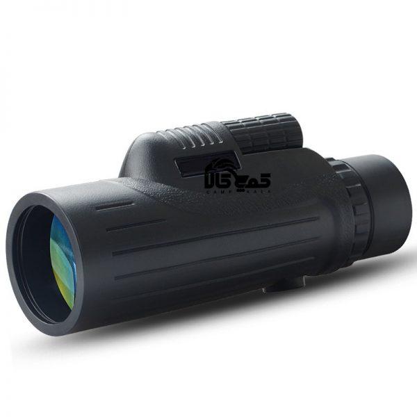 دوربین شکاری تک چشم 10x42