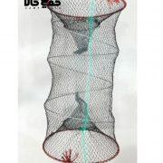 تور تله ماهیگیری 30 سانتی