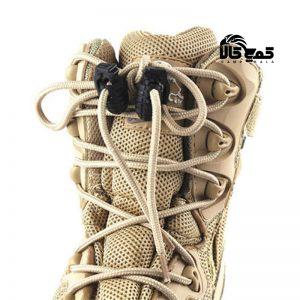 سفت کن بند کفش نارنجکی