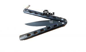 چاقوی butterfly بالیسانگ