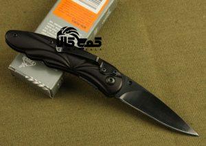 چاقوی گربر x16