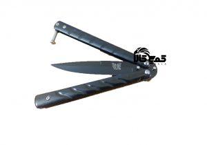 چاقوی پروانه باترفلای