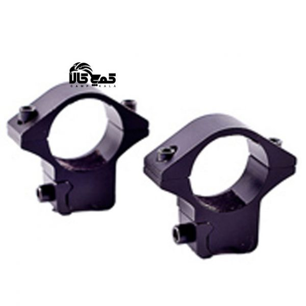 پایه دوربین تفنگ رینگ ۲۵